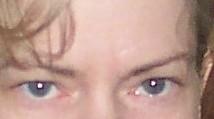 eyescloseupshot.jpg