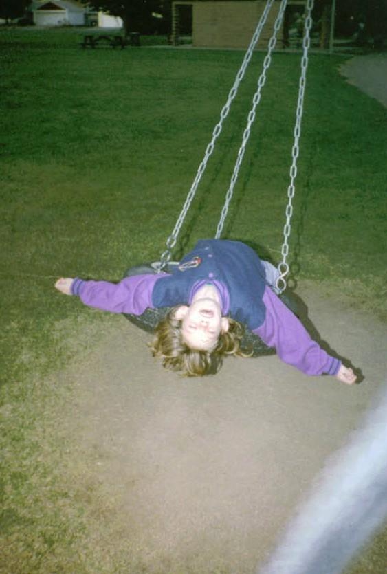 swing1999.jpg